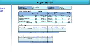 Free Daily Timesheet Template For Project Management Xlsx 86kb