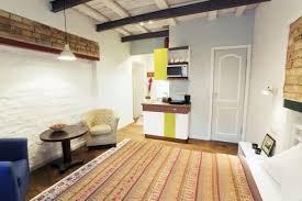Creative Design Converting Garage Into Bedroom Convert Garage Into Room