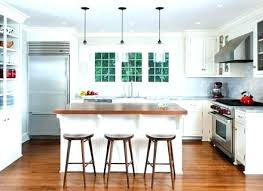 kitchen kitchen track lighting vaulted ceiling. Lights For Kitchen Ceilings Best Lighting Ceiling Track Sloped Tall Vaulted T