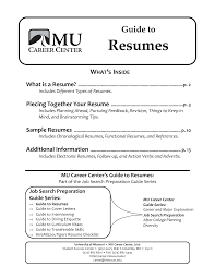 Best Sample Resume For Psychologist Gallery Resume Ideas