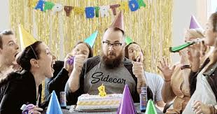 4 tips to transform office birthdays from hle to happy