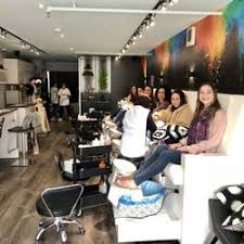 Nail salons are very important especially if you want to keep your nails clean and glamorous. Best Nail Salon Open Near Me August 2021 Find Nearby Nail Salon Open Reviews Yelp
