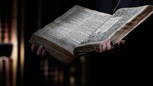Adultery in the bible punishment 1; Why The King James Bible Of 1611 Remains The Most Popular Translation In History History