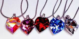 swarovski crystal jewelry elements at whole s