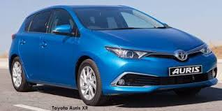 new car releases in south africa 2016New Toyota Specs  Prices in South Africa  Carscoza
