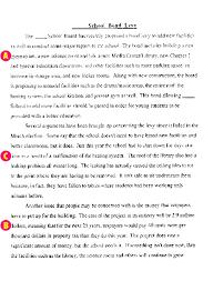 school persuasive essay high school persuasive essay