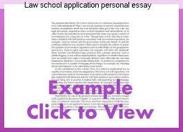 cheap essay uk visa