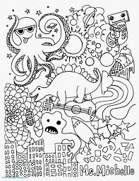 Coloring Pages Coloring Pages Disneyntablesntable Mask Page