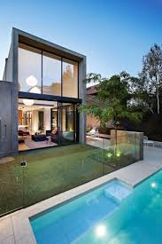 Modern House Design Best 25 House Design Ideas On Pinterest House Interior Design