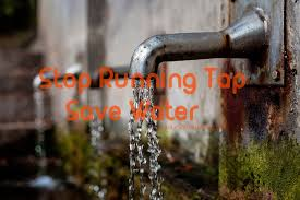 best essay on save water conservation of water edunationblog
