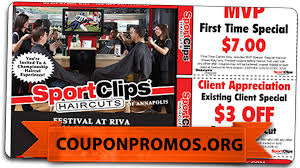Great Clips Hairstyles For Men Sports Clips Coupon Get It Free Haircut 2015 Youtube