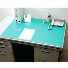 clear desk pad global market desk mat clear sheet green plastic desk protector clear desk pad