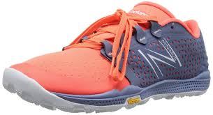 Amazon.com | New Balance Women\u0027s WT10V4 Trail Shoe | Trail Running
