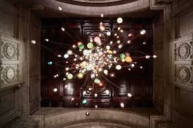 omer arbel office 270. simple omer arbel office 270 gold occupying and activating discusses spatial intended inspiration e