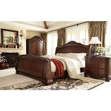 bedroom sets. Brilliant Bedroom North Shore Sleigh Bedroom Set On Sets R