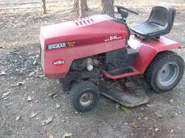 lawn mower salvage yards re lawn mower salvage yards