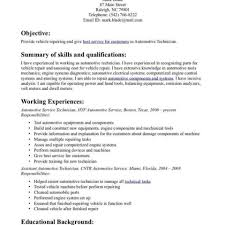 Resume Templates Effective And Professional Pharmacist Samples
