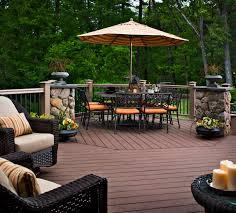 portrait of awesome home deck designs exteriors pinterest