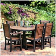 Best Patio Furniture Stores In Houston 27 For Elegant Design With