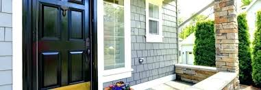 how to paint an aluminum door painting aluminum door can you paint aluminum screen door how
