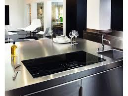 De Dietrich Kitchen Appliances De Dietrich Returning To The Australian Market After Turbulent