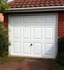 garage doors kings lynn new garage doors installed across east anglia