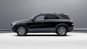 Our comprehensive coverage delivers all you need to know to make an informed car buying. 2021 Gle 350 4matic Suv Mercedes Benz Usa