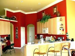 Home decorators office furniture Martha Stewart Sam Club Office Furniture Club Area Rugs Club Bathroom Vanity Large Size Of Club Area Rugs Home Decorators Collection Club Sams Club Office Furniture Mathegeinfo Sam Club Office Furniture Club Area Rugs Club Bathroom Vanity Large