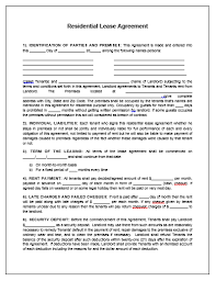 Property Agreement Template Property Management Agreement 8 Download ...