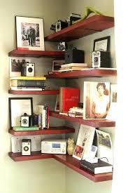 diy tv shelf floating corner bookshelves shelf diy wall mount tv shelf diy tv shelf floating corner