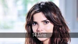 The best villains of Brazilian soap operas - YouTube