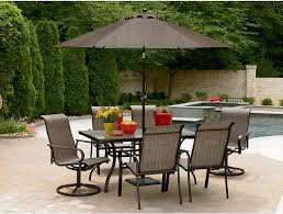 Patio Macys Patio Furniture