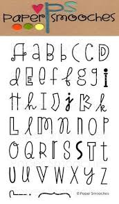 Cool Ways To Write Letters | Gplusnick intended for Different Ways To Write  The Alphabet Letters