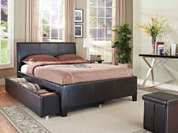 Rana Furniture Bedroom Sets New York Full Bed With Trundle