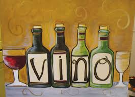 michigan wine month celebration at nadean s