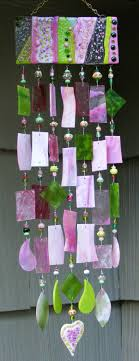Diy Wind Chimes 88 Best Diy Wind Chime Ideas Images On Pinterest