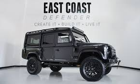 land rover defender 2015 4 door. land rover defender 2015 4 door