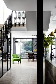 Small Picture Suzy Hoodless London Townhouse Interiors Inspiration Real Homes