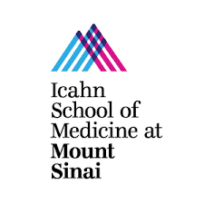 Icahn School Of Medicine At Mount Sinai New York City