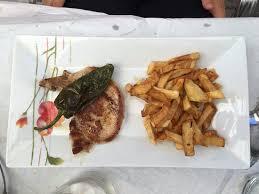 Los 5 Mejores Restaurantes En Miono  TripAdvisorLa Tapa Castro Urdiales