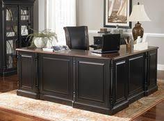 office furniture westbury executive desk office furniture havertys furniture ceo executive office home office executive desk