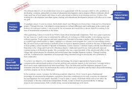 Nursing Personal Statement Samples   Nursing Personal Statement
