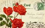 Клипарт фон для открытки