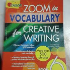 begin english essay teacher day