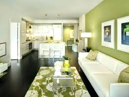 trendy living room paint color combinations interior home schemes best concept modern colors 2015 trendy popular living room paint colors r83 room