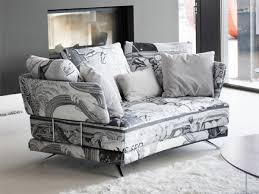 modern style living room furniture. Contemporary Fabric Sofa Collection Featuring A Variety Of Styles And Colours From Leading European Designers. Modern Style Living Room Furniture B