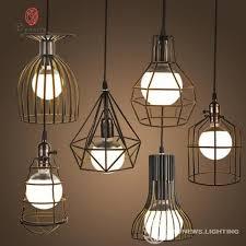 hanging lamp pendant lighting