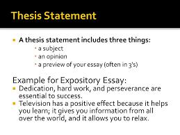 essays on perseverance  essay on perseverance