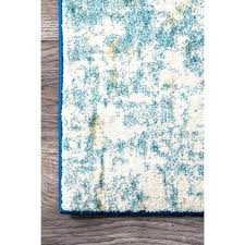 baby blue rug baby blue rugs for nursery uk koscom