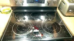 glass stove top replacement profile stove top parts profile knobs profile gas stove top parts series glass stove top